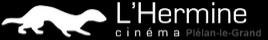 LogoHermine