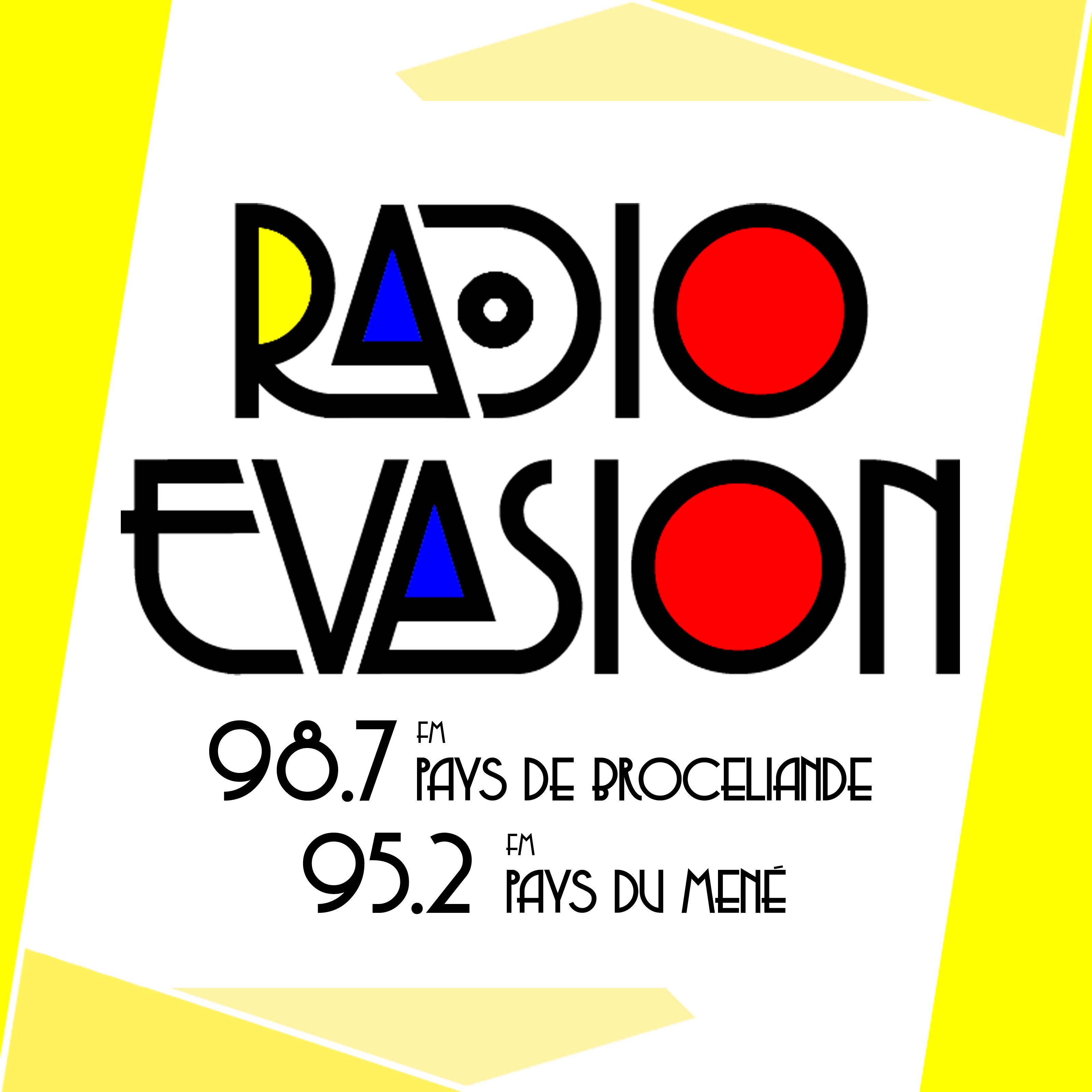 Logo-RadioEvasion35