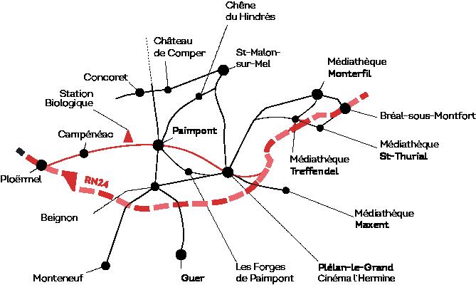 AccesGénéral