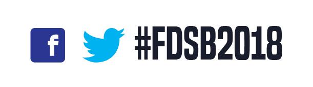 HashtagFDSB