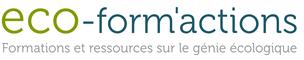 LogoEcoFormActions